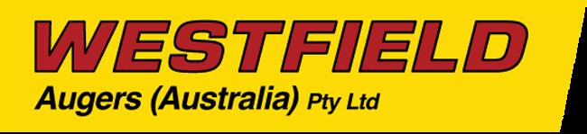 Westfield Augers Australia Pty Ltd